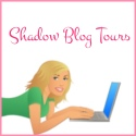 I Tour with Shadow Blog Tours